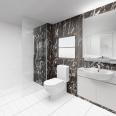 bathroom_hires_k_2_9