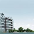 building_facade_hires_k_2_9