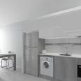 kitchen_hires_k_2_9