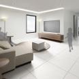 living-room_hires_k_2_9